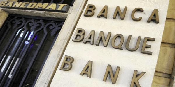 fiducia banche
